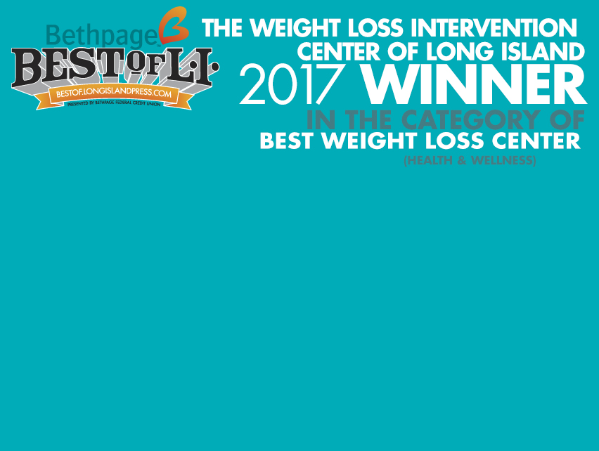 2017-FB-BOLI-THE-WEIGHT-LOSS-INTERVENTION-CENTER-OF-LONG-ISLAND