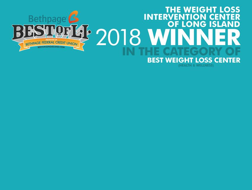 THE-WEIGHT-LOSS-INTERVENTION-CENTER_Facebook_BOLI_WINNER_2018_Qns_SA-1